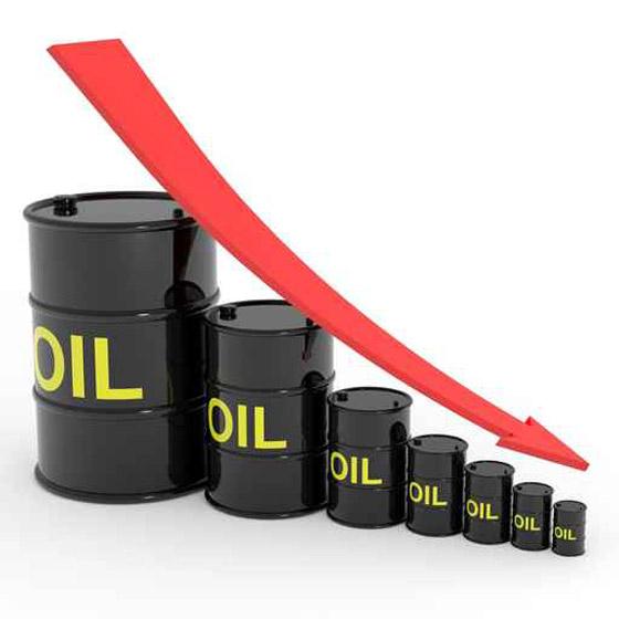 تايمز: عُمان والبحرين، الأكثر تضررًا في دول الخليج من انخفاض النفط