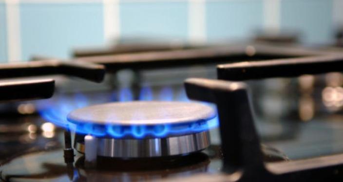 130 مخالفة لإجراءات السلامة في استخدامات الغاز الطبيعي بالشارقة