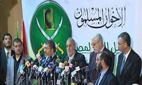 بعد تصنيف الإمارات والسعودية واشنطن يرفض تصنيف الإخوان جماعة إرهابية