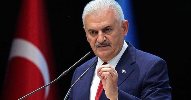 أنقرة تعلن انتهاء عملية درع الفرات في سوريا بنجاح