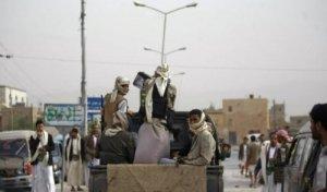القائم بأعمال الكويت.. شاهد على وحشية الحوثيين في احتلال صنعاء