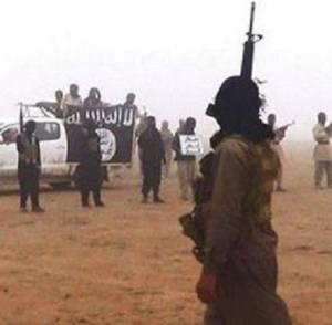 إندبندنت: فشل الغارات على تنظيم الدولة