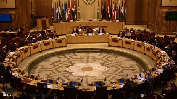 الجامعة العربية تؤجل اجتماع الوزراء العرب بشأن اليمن
