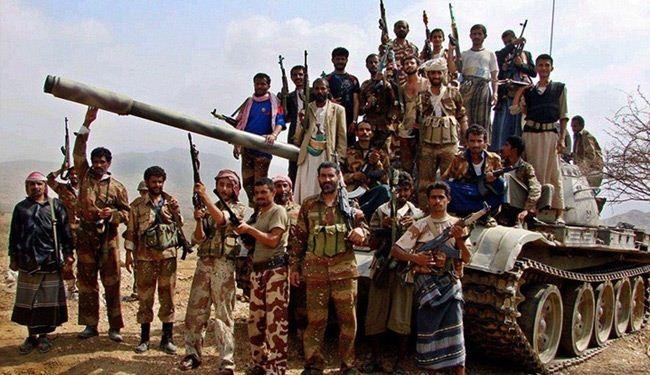 عشرات القتلى في معارك مستمرة بين الجيش اليمني والحوثيين