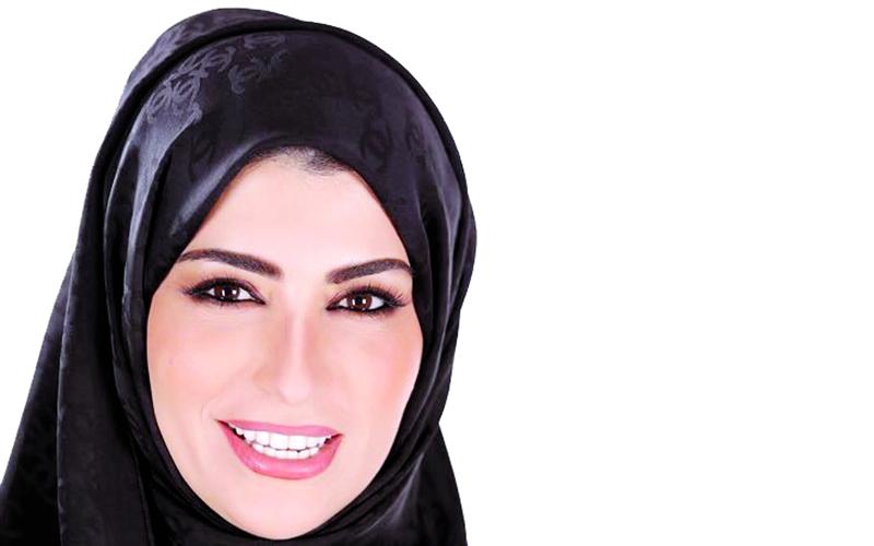 عزة سليمان تمثل الدولة في اللقاء البرلماني العربي للتنمية