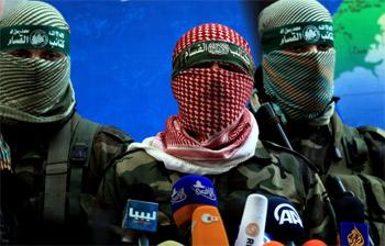 القسّام يعلن أسر جندي إسرائيلي في غزة