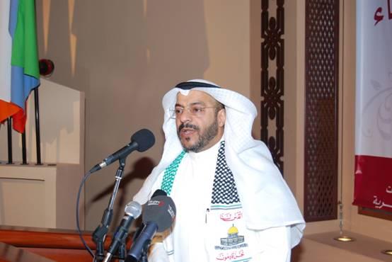 منع نائب كويتي سابق من دخول الأردن