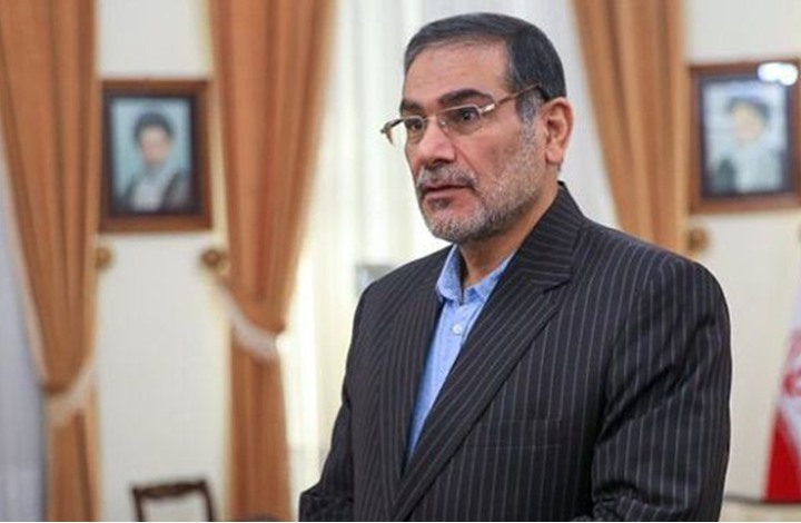 إيران تبدي استعداداها لإجراء محادثات صريحة مع السعودية