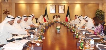 الكويت تسحب الجنسيات من 5 أشخاص