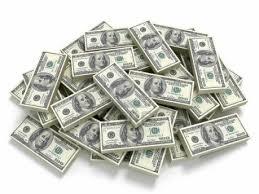 1,6 تريليون دولار قيمة استثمارات دول الخليج في الخارج