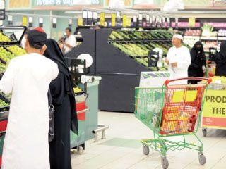 تعزيز استقرار الأسعار برأس الخيمة بالرقابة المكثفة