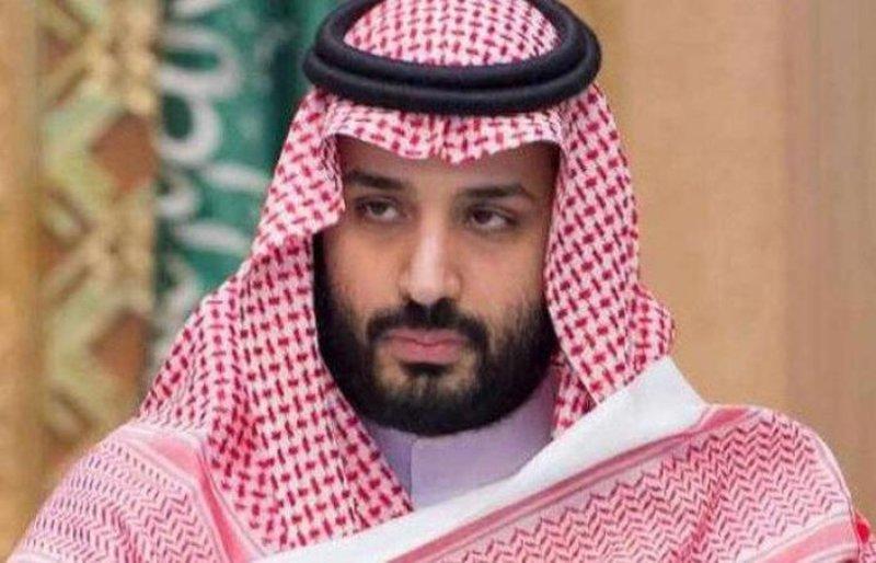الإندبندنت: مشاريع بن سلمان تضعف مكانة السعودية