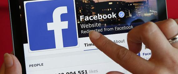 فيسبوك يقدم خاصية تتيح خدمات الإنترنت المجانية.. تعرف على الطريقة