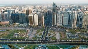 ارتفاع أسعار العقارات في الإمارات 30% العام الجاري