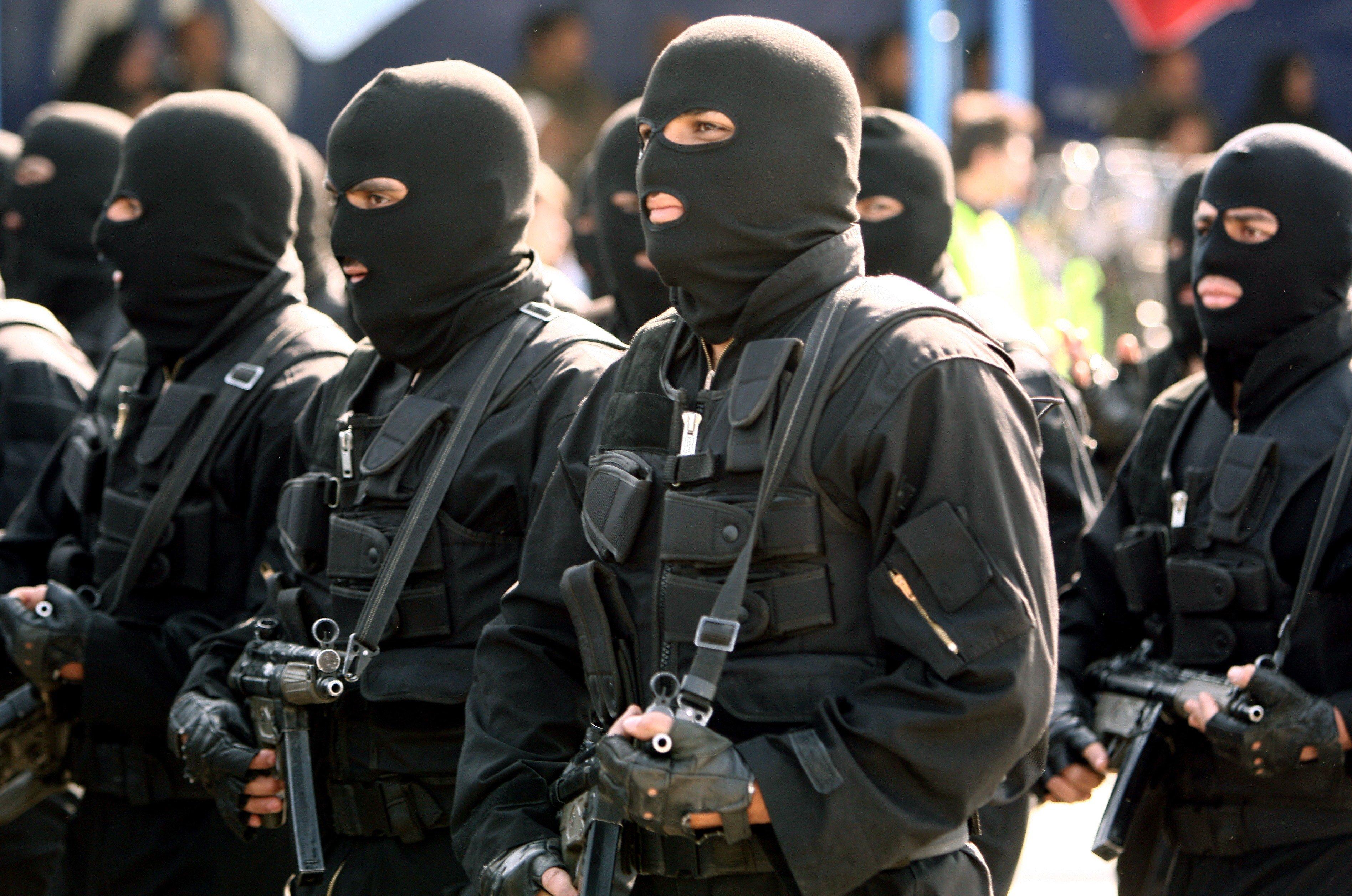 كوسوفو تعلن الكشف عن منظمات مشبوهة مرتبطة سراً بإيران
