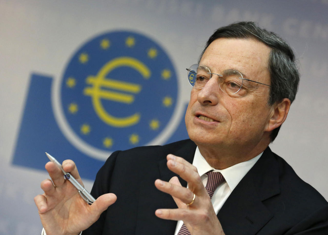 بروكسل: محاولة الانقلاب التركي ستؤثر على الاقتصاد الأوروبي