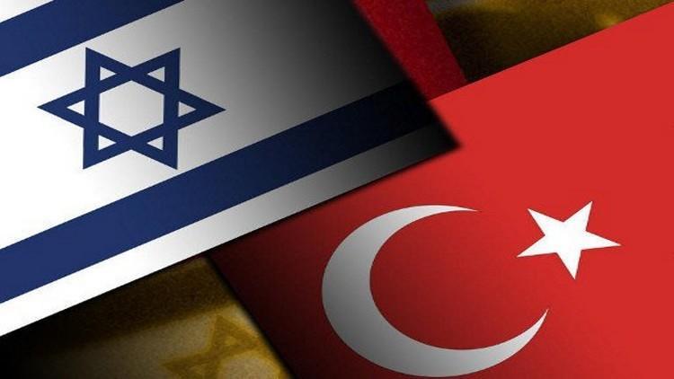 الاتفاق مع إسرائيل لا يتضمن أي بنود تخص حماس والأخيرة تنفي مباركته