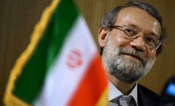 ملالي إيران يهنئون نظام الأسد على تحرير حلب