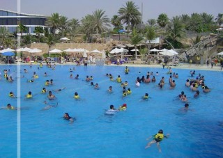 60 مليار درهم مساهمة السياحة في ناتج الإمارات هذا العام