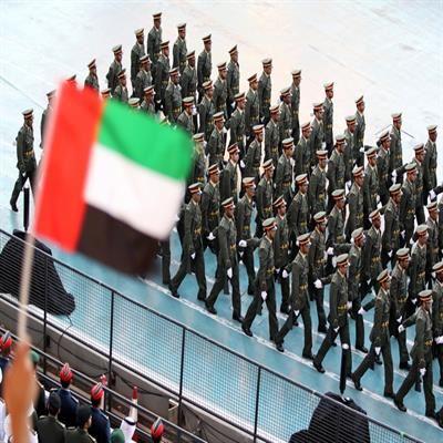 الخدمة الوطنية تنهي استعداداتها لاستقبال المجندين الجدد