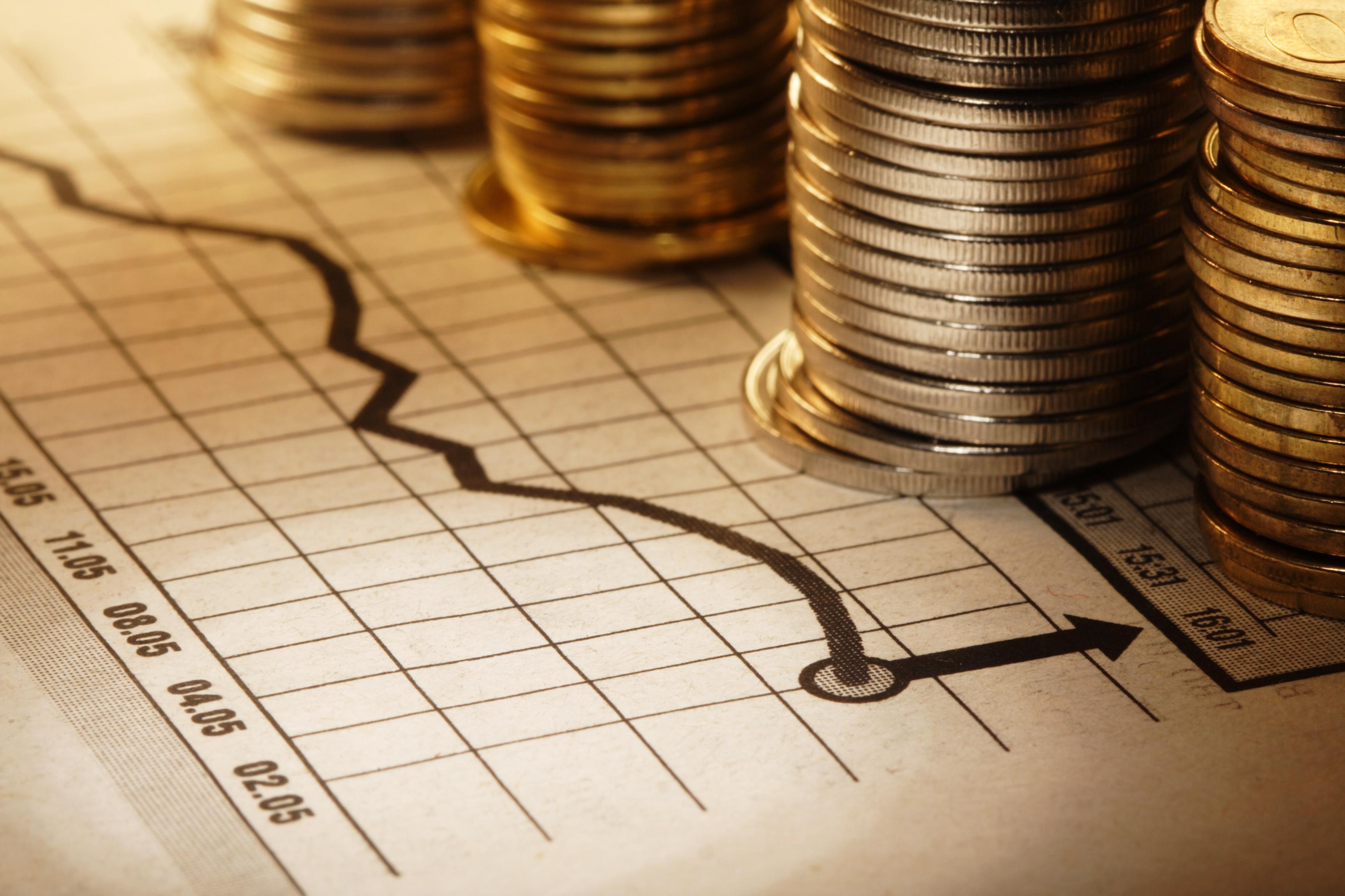 البنوك الإماراتية تزيد أرباحها عن العام 2015 بنسبة 6%
