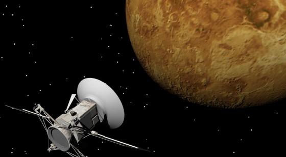 الإمارات تعلن عن انشاء وكالة فضائية لإرسال أول مسبار عربي الى المريخ
