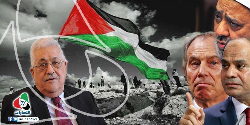 السيسي يعرض وساطة..هل تواجه القضية الفلسطينية والمقاومة مشروع تصفية؟