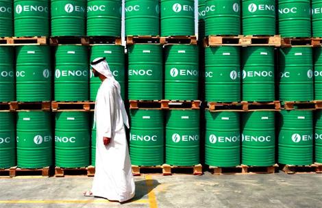 دويتشه بنك: موازنة الإمارات بلا عجز