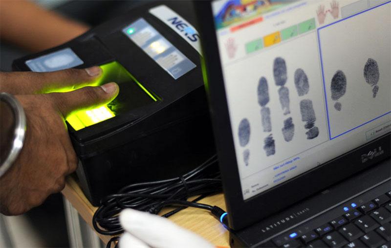 مليارا درهم انفاق الدولة على على أنظمة أمن المعلومات حتى 2020