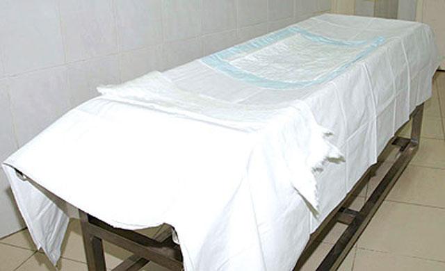 التحقيق في سبب وفاة شاب مواطن بالفجيرة