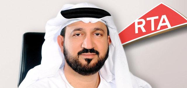 «طرق دبي» تطرح 150 رقماً مميزاً في مزاد إلكتروني