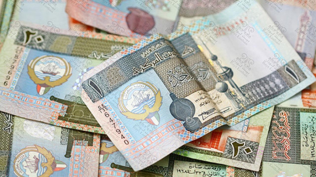 برلمان الكويت يوافق على رفع سقف الدين إلى 83 مليار دولار