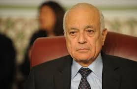 العربي: الإمارات حققت نجاحاً باهراً في عدة مجالات