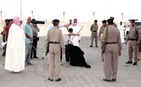 هيومن رايتس تنتقد السعودية على خلفية دعمها الحرب على داعش
