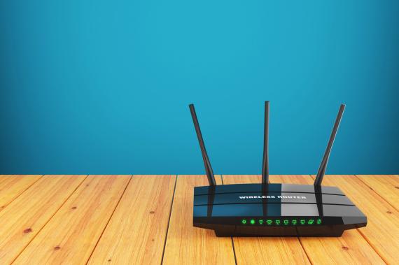 كيف تحمي شبكة Wi Fi والأجهزة المتصلة بها بالمنزل والعمل؟