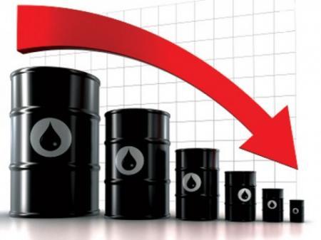 إيكونومست: النفط الصخري الأمريكي سبب رئيسي لتهاوي أسعار النفط