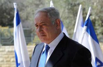تحركات إسرائيلية لاستصدار قرار من مجلس الأمن ينهي الحرب على غزة