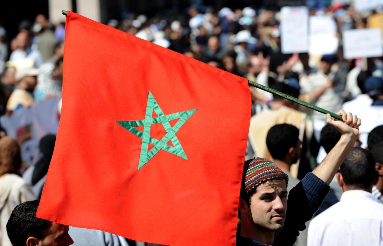 سابقة عربية: يحق للمواطن المغربي توجيه العرائض لحكومته دون خوف