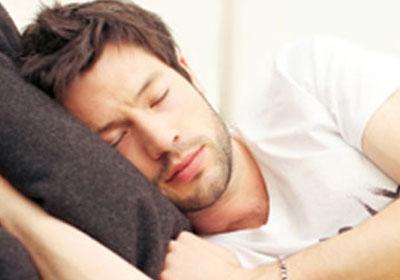 قلة النوم يؤدي إلى الإصابة بالسكري