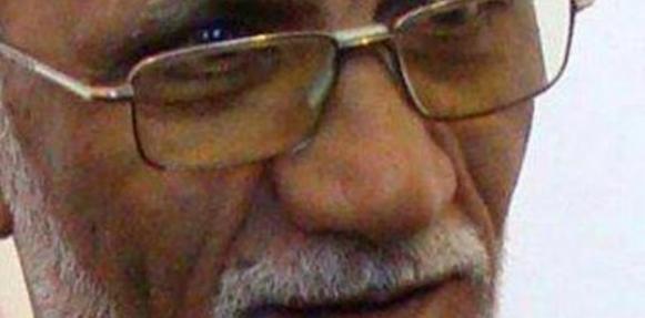 مقتل قائد استخبارات إيراني في معارك بسامراء العراق