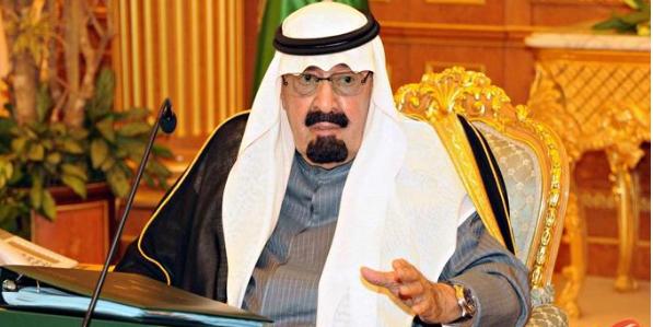 من هم الرابحون والخاسرون سياسيا برحيل الملك عبدالله؟