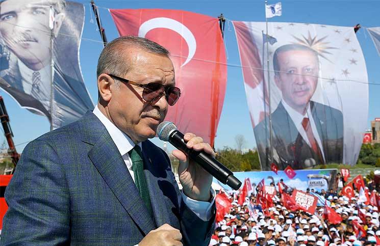 التحقيقات تكشف حقائق جديدة عن قادة الانقلاب في تركيا والدور الأمريكي
