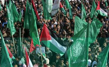 غزة تنفر غدا الجمعة نصرة للأقصى وحماس ترفض اعمار القطاع على حسابه