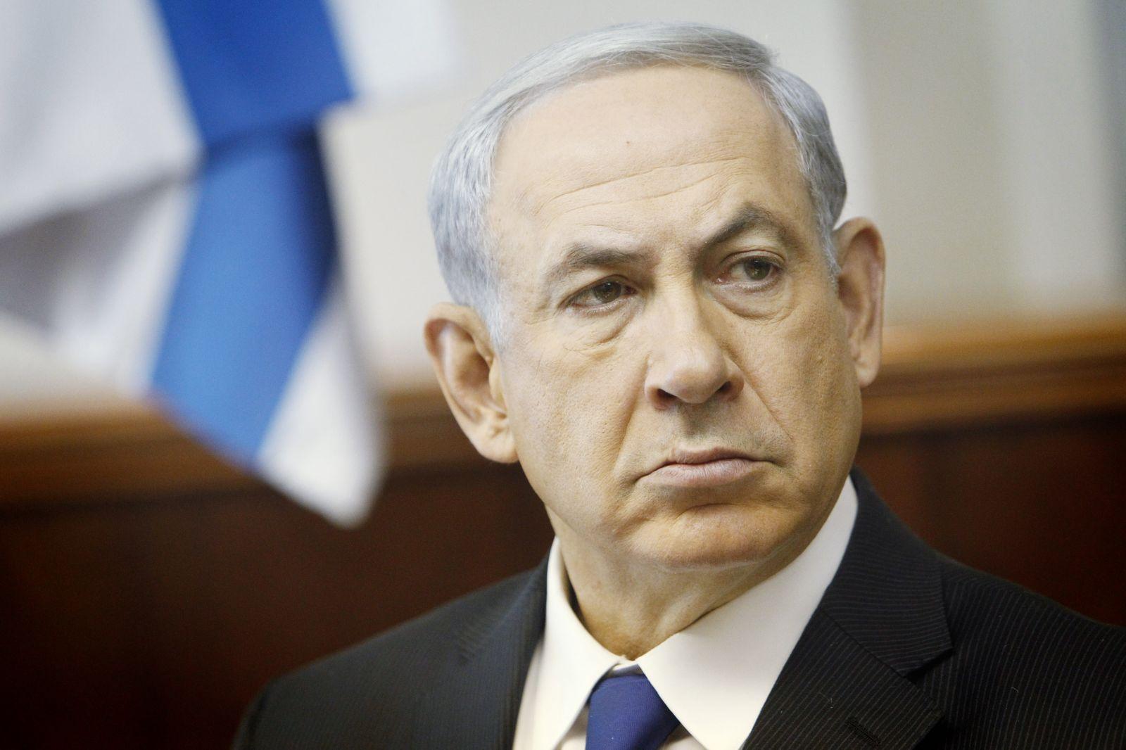 اتهامات فساد بصفقة سلاح وعجز في مواجهة حماس تطارد نتنياهو