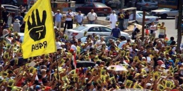 موقع إسرائيلي: لإخوان يرفضون الفرصة الأخيرة من السيسي