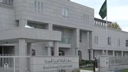 السعودية ترد على كاتب لبناني اتهمها بدعم الإرهاب
