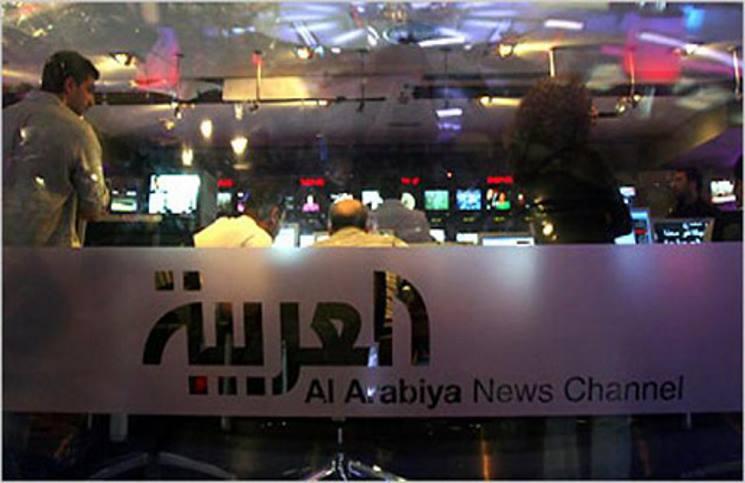 """""""العربية"""" تنسحب من """"البث البريطانية"""" لتجنب عقوبات تغطية قرصنة """"قنا"""