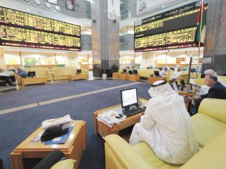 خبراء: الهامش والتسييل القسري للأسهم سبب التراجعات.. ومطالبات بالتحقيق