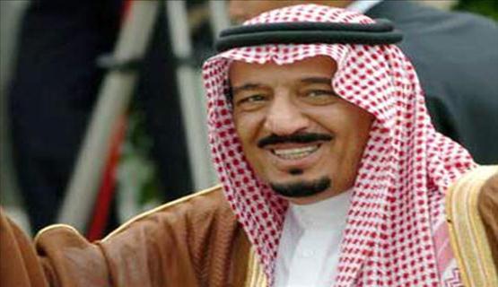الغارديان: على السعودية تبني مسار التغيير سريعا