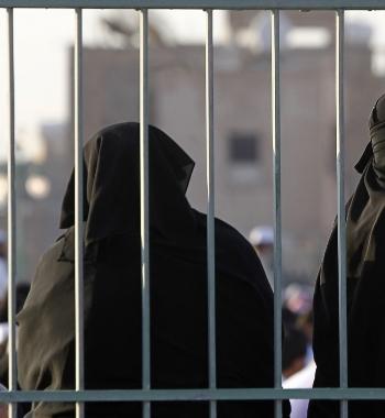 شرطة دبي تعتقل سعودية انتقدت مظاهر الفساد في الإمارة